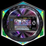 Dj Didzi - Mixmashup n°1