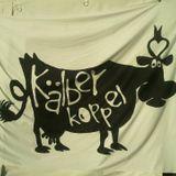 EURO-K LIVE # Kälber Koppel Festival # 23.8.13