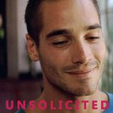 Unsolicited 5 (Jan 2015)