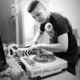 Mixtape - I Like EDM - DJ Triệu Muzik Mix (2015)