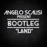BOOTLEG*LAND*VOL1