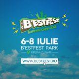 Missile - Live @ B'estFest 2012