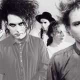 The Top 20 show - The Cure