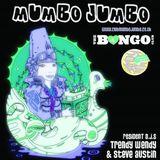 Mumbo Jumbo Mix: 02/15