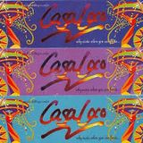 Casa Loco Kick sept 2001