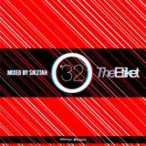 The Etiket Series 32 - 2012/06/05