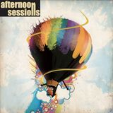 Afternoon Sessions 15