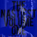 The Nastiest Vol. 1 - DJ Prophetski