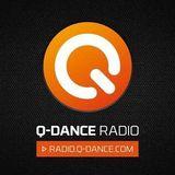 Charter @ Q-dance Radio june 2019