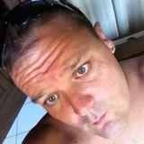 dj timmi b april showers mix pt 1