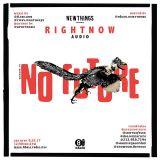 NEWTHINGS RIGHTNOW AUDIO 14
