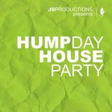 Live - Opening mix @ HUMPDay House Party - May 2018