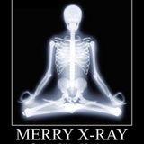 X-Ray @ Kokopelli