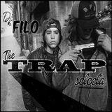Dj Filo - Set The Trap Mix