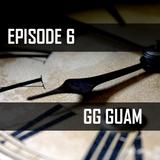 GG Episode 06 - Time