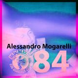 M.A.N.D.Y. Pres Get Physical Radio #84 mixed by Alessandro Mogarelli