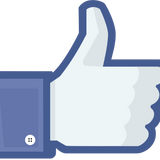Facebook Mix (50 like special)