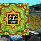 Dub Revolution Radio Rastafari show, November 7th, with I-Lodica and KP