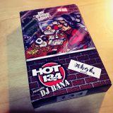 湘南の風 HOT134 DJ BANA