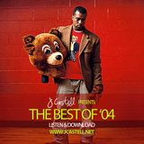 The Best Of '04 (20 years series)