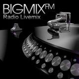 BigMix FM Radioteam - The SixtyNine Mix 011 (Mixed by Mr.SixtyNine)