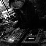 Bojan Popovic -avgust 2016 promo mix.