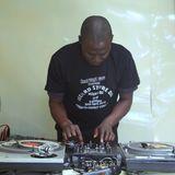Benga Tunes Vol. 2 - DJ Jojo
