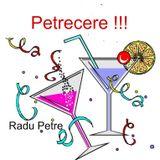 Petrecere Super !!!! - Non - Stop !!!!
