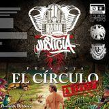 Radio Justicia - El Circulo A Examen