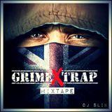 UK TRAP x GRIME 2016 MIXTAPE - DJ SLIK