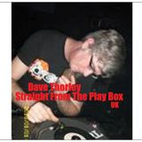Dave Thorley - Straight From The Play Box