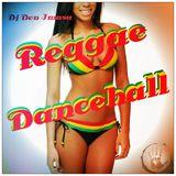 Reggae Dancehall DJ Den Imasa