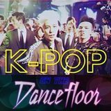 Andreh Kawaii - K-Pop On The Dancefloor