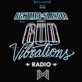 NGHTMRE and Slander - Gud Vibrations Radio 001