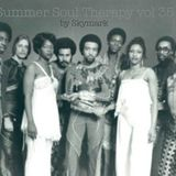 Summer Soul Therapy vol 35 by Skymark (Modern Soul, Gospel, Disco 1975-7984)