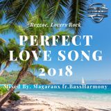 Perfect Love Song 2018