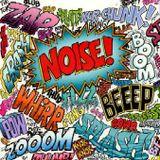 Noise Pollution Vol.3
