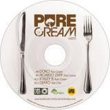 Doko - Pure Cream # 8