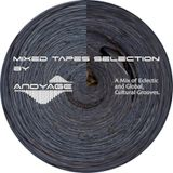 Mixed Tapes Selection / 2020-04-08