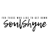 SoulShyne Greatest Hits - The Shyne