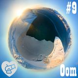 Heartillery #9 mixed by Oom