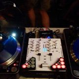 DJBALLARD (OLD SCHOOL MIX V.3) *PICKING UP THE PACE MIAMI BASS EDITION*