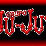 GRUPO JUJUY - GRUPO ICC - EN VIVO