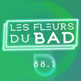 "Emission du 21 mars 2016 ""Littérature et football"""