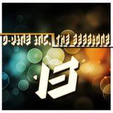 D-Vine Inc. - ThE sEsSiOnZ 15