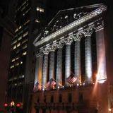 live house mix @ Bitcoin Center; Wall Street NYC; 4.7.14
