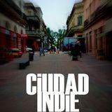 CIUDAD INDIE PROG EMITIDO 21-10-17