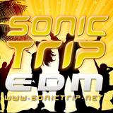 Sonic Trip - House Mix June 2014 Mix