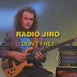 Radio Jiro Special 01 12.05.14