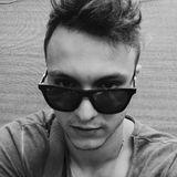 Marius Nick (Milò) - December 2016 - Studio Mix